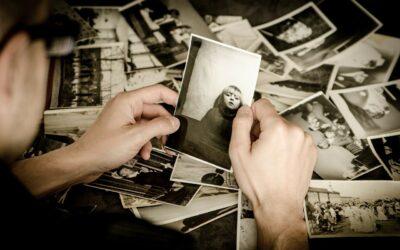 Créer des souvenirs